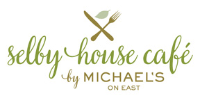 SelbyHouseCafeMichaelsOnEastCROPPED
