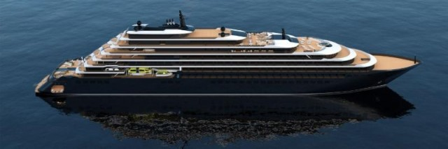 Ritz-Carlton-Yacht-Collection-rcyc-21.png