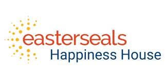 EastersealsHappinessHouse