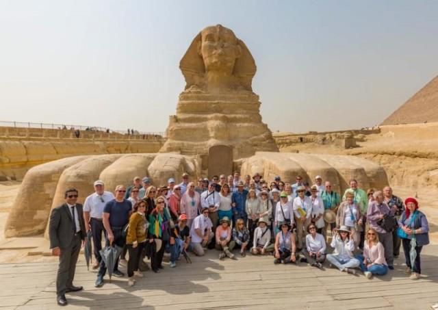 Egypt-Feb2019-GroupPhotobyRyanHilton