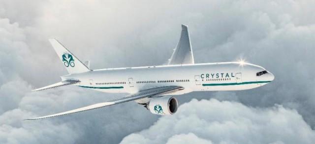 Crystal_Boeing777