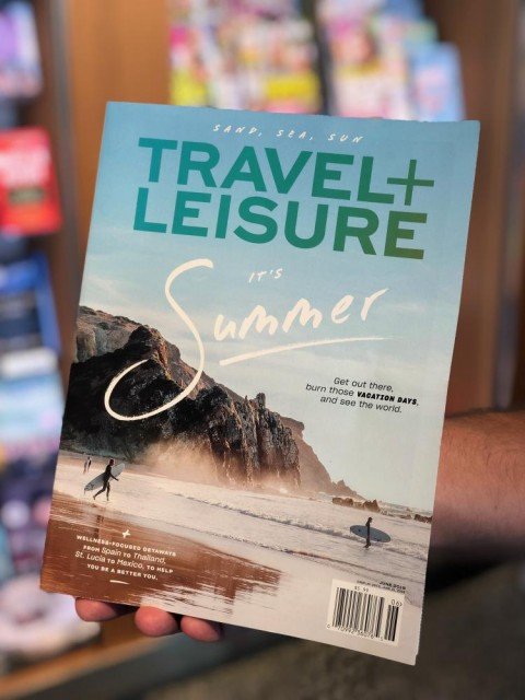 travel_and_liesure