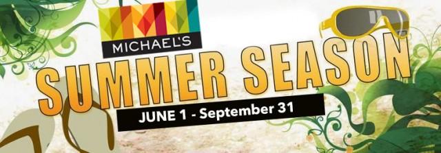 summer_season